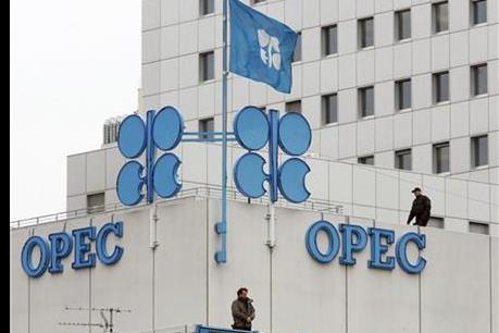 Giá dầu sẽ đi về đâu?