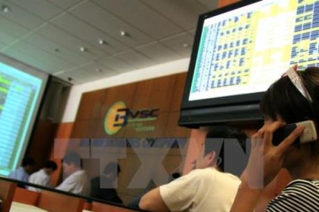 Diễn biến tuần từ 23-27/11: Thị trường nhiều khả năng duy trì đà tăng điểm
