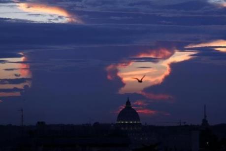 """Vatican sẽ đưa vụ """"Vatileaks"""" ra xét xử"""