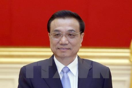 Trung Quốc sẽ cấp 10 tỷ USD thúc đẩy phát triển cơ sở hạ tầng ASEAN