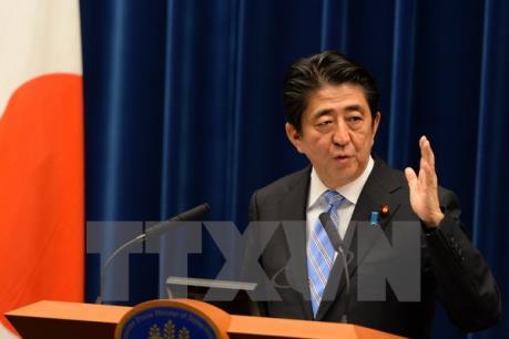 Nhật Bản cải cách quy trình cho vay phát triển hạ tầng ở châu Á