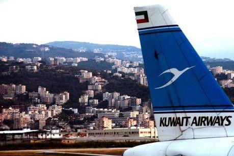 Kuwait mở đường bay thẳng tới Ai Cập trong tháng 12/2015