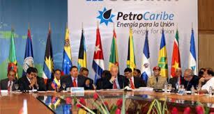 Petrocaribe củng cố hợp tác và bảo đảm an ninh năng lượng tại khu vực Caribe