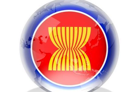 Những điều cần biết về Hiệp hội các quốc gia Đông Nam Á (ASEAN)