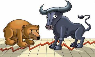 STB sẽ nâng số lượng cổ phiếu lên hơn 1.400 triệu CP