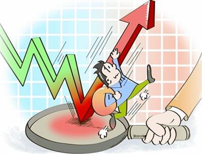 VNM bị bán mạnh, HOSE mất mốc 600 điểm