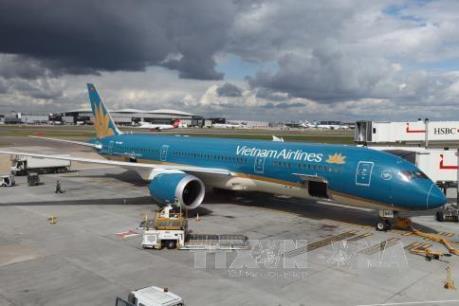 Cạnh tranh khốc liệt từ thị trường hàng không thống nhất ASEAN