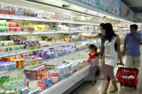 Bán lẻ Việt Nam: Mô hình tập đoàn là một hướng đi