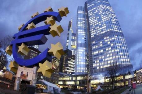 Hy Lạp sẽ được giải ngân 2 tỷ euro trong ngày 24/11