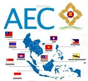 AEC giúp GDP của Singapore tăng mạnh