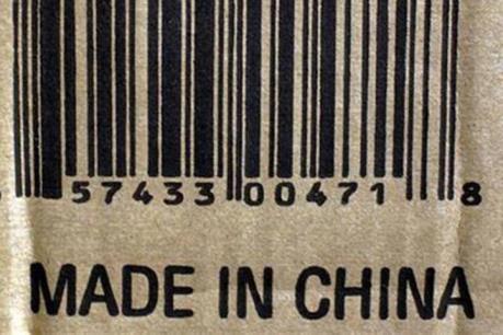 Doanh nghiệp Trung Quốc phát triển thương hiệu Made in China