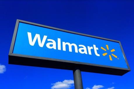 """Ngày hội mua sắm Cyber Monday được Wal-Mart """"kích hoạt"""" từ 29/11"""