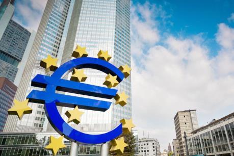 Các ngân hàng châu Âu vẫn cần nỗ lực để giảm nợ xấu