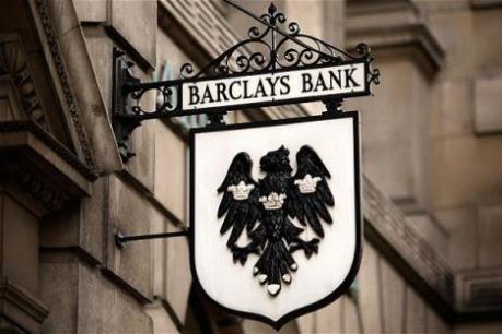 Các ngân hàng toàn cầu sẽ cắt giảm mạnh việc làm trong 10 năm tới