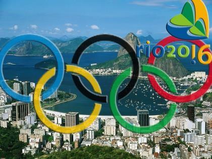 Brazil miễn thị thực trong thời gian diễn ra Olympic 2016