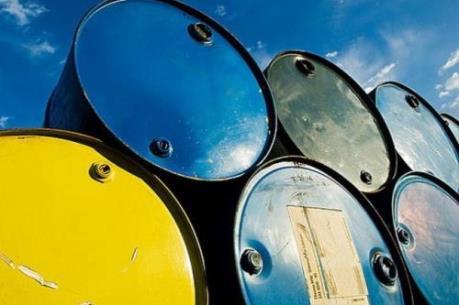 Châu Á giảm nhập khẩu dầu mỏ của Iran