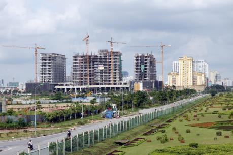 """Hội nhập ASEAN: """"Thời cơ vàng"""" cho các nhà đầu tư bất động sản"""