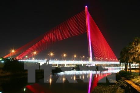 Quy hoạch xây dựng cầu chưa đáp ứng nhu cầu phát triển đô thị