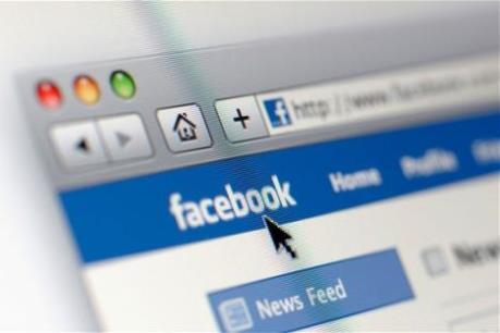 """Vì sao Facebook khó bị soán """"ngôi vương""""?"""