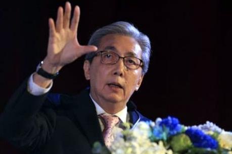 Thái Lan mong muốn tham gia TPP