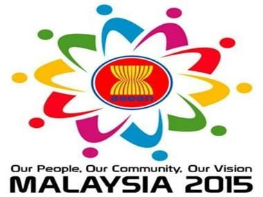 Thách thức từ khoảng cách phát triển trong ASEAN
