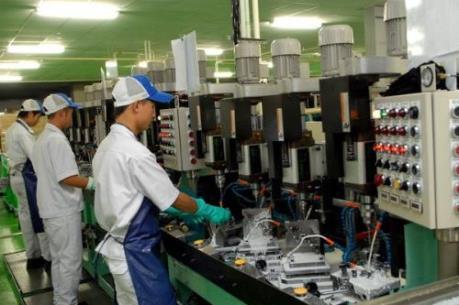 Hỗ trợ các SME phát triển công nghiệp hỗ trợ: Tiếp sức bằng chính sách