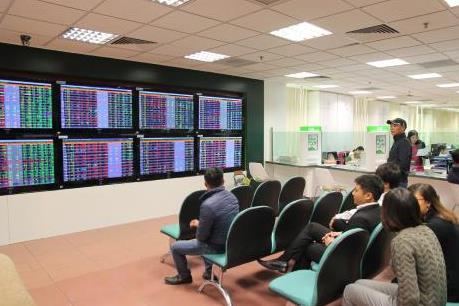 Tuần từ 30/11-4/12: Thị trường chứng khoán có thể theo xu hướng giảm