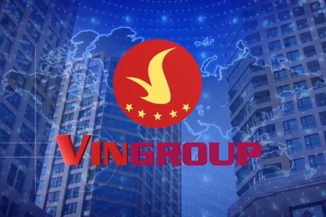 VIC tăng vốn điều lệ lên hơn 18.000 tỷ đồng