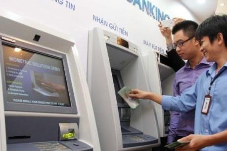 Vẫn còn những hạn chế trong thanh toán bằng thẻ và tiền điện tử