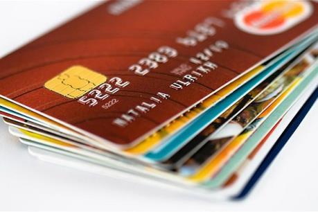 Không dễ thay đổi thói quen thanh toán bằng tiền mặt