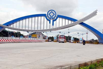 Đề xuất tăng phí đường bộ đoạn Uông Bí - Hạ Long
