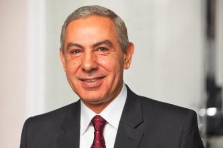 Ai Cập sẵn sàng thay thế Thổ Nhĩ Kỳ xuất khẩu hàng hóa vào Nga