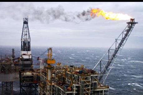 Giá dầu đảo chiều sau báo cáo của DoE