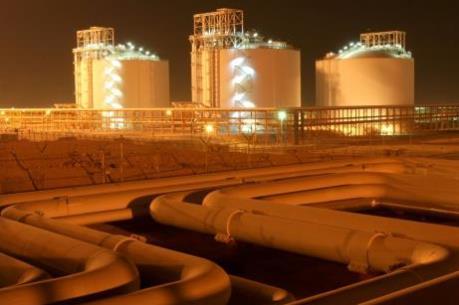 Vùng Vịnh sẽ không giảm sản lượng dầu mỏ