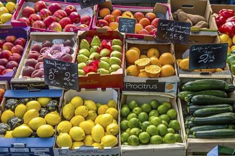 Doanh nghiệp Mexico gặp khó với quy định mới của Mỹ về an toàn thực phẩm
