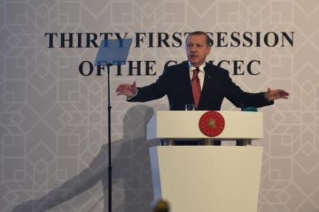 Thổ Nhĩ Kỳ mời gọi du khách Nga bất chấp quan hệ chính trị xấu đi