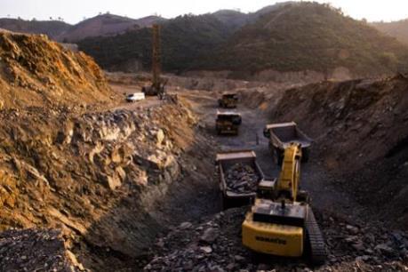 VIMICO tăng 11.800 tỷ đồng đầu tư sản xuất