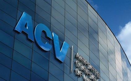 ACV sắp triển khai thực hiện IPO