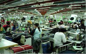 Malaysia đặt mục tiêu đạt 35% lao động lành nghề năm 2020