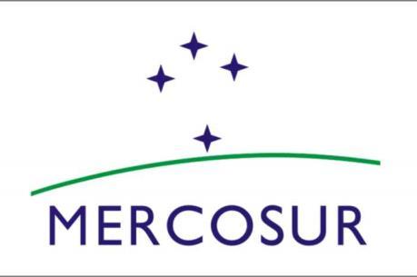 Brazil phản đối đề xuất loại Venezuela khỏi MERCOSUR