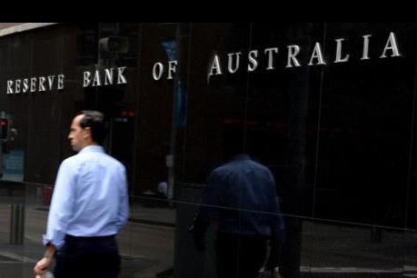 Ngân hàng trung ương Australia giữ nguyên lãi suất tháng thứ bảy liên tiếp