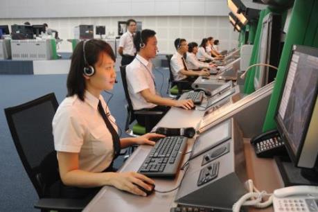 Việt Nam sẵn sàng cho một thị trường hàng không thống nhất