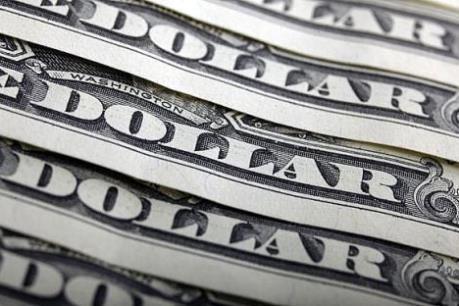 Giới đầu tư thận trọng, đà tăng của đồng USD chững lại