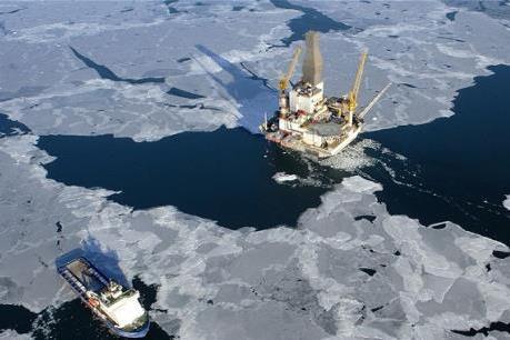 Kinh tế Nga sẽ còn khó khăn nếu giá dầu không tăng