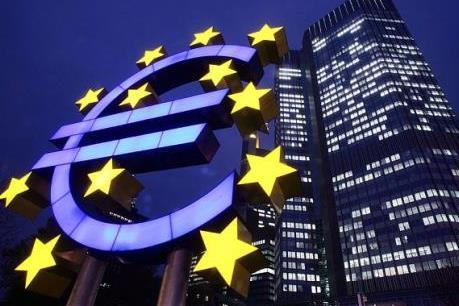 Thống đốc Bundesbank: ECB chưa cần nới lỏng chính sách tiền tệ