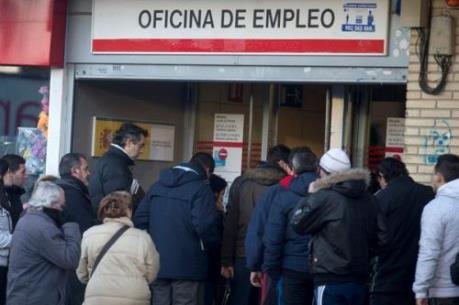 Tỷ lệ thất nghiệp ở Đức giảm xuống mức thấp nhất kể từ năm 1991