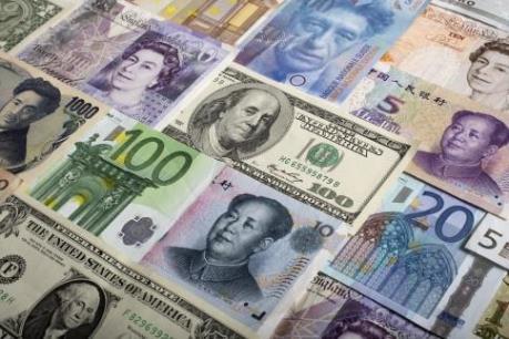 NDT gia nhập SDR: Sự khởi đầu của trật tự kinh tế thế giới mới?