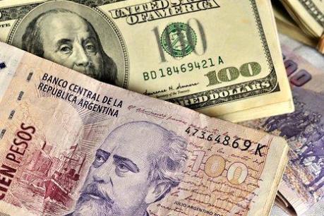 Mỹ gia hạn vụ kiện giữa các chủ nợ với Argentina