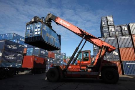 Nền kinh tế lớn thứ tư châu Á tăng nhanh nhất trong 5 năm qua