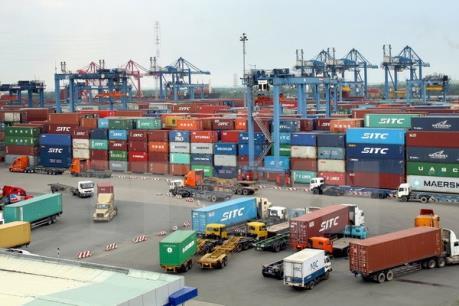 ADB: Kinh tế Việt Nam sẽ tăng trưởng 6,6% trong năm 2016